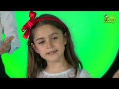 Colinde de Pasti. Ansamblul folcloric LT Orizont - YouTube