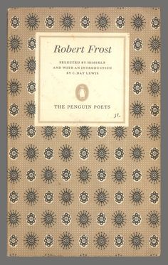 introduction to robert frost Fire and ice by robert frost is an amazingly beautiful poem only nine simply worded lines that somehow manage to be both meaningful and cruel the author explains two sides, good and evil.