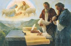 TAUGHT IN THE OLD TESTAMENT IMAGE - Google Search