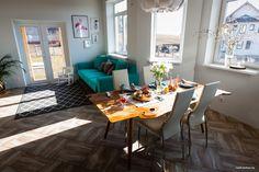 Построили под Минском коттедж по цене квартиры в панельке, используя белорусские материалы и мебель. Что получилось? - Недвижимость onliner.by