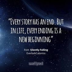 Read Chapter Twenty One from the story Silently Falling by EverlarkCatoniss (Liz) with reads. Motivational Quotes For Life, Lyric Quotes, Life Quotes, Inspirational Quotes, Wattpad Published Books, Wattpad Books, Beckett Quotes, Storm And Silence, Wattpad Quotes