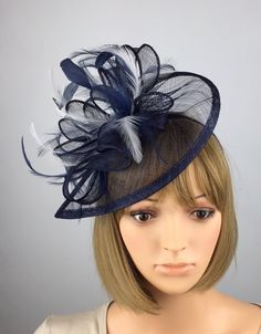 77469bb5d84 Excited to share the latest addition to my  etsy shop  Dark Blue Navy and