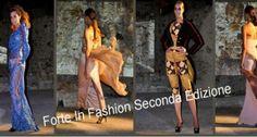 Forte In Fashion all'Argentario: pronta la Seconda Edizione