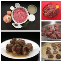 Primal Recipes, Pork Recipes, Low Carb Recipes, Healthy Recipes, Clean Eating, Healthy Eating, Ketogenic Diet For Beginners, Eat Fat, Keto Meal Plan