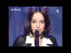 Alizee - Ella Elle L'a (HD)