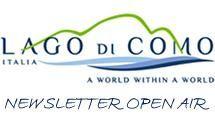 Events in Como