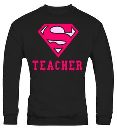 """# Super Teacher T-shirt - Limited Edition .  Special Offer, not available in shops      Comes in a variety of styles and colours      Buy yours now before it is too late!      Secured payment via Visa / Mastercard / Amex / PayPal      How to place an order            Choose the model from the drop-down menu      Click on """"Buy it now""""      Choose the size and the quantity      Add your delivery address and bank details      And that's it!      Tags: Womens Fashion Tees. For all subject…"""