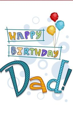 Birthday Wishes For Woman, Happy Birthday Woman Quotes Happy Birthday Wishes Dad, Father Birthday Quotes, Birthday Greetings For Dad, Happy Birthday Drawings, Birthday Wishes Messages, Birthday Gifts For Grandma, Dad Birthday Card, Birthday Cards For Friends, Happy Birthday Greeting Card