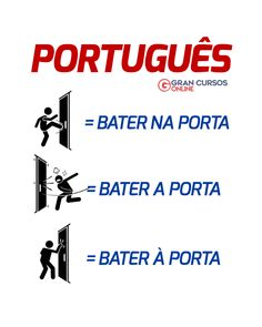Portuguese Grammar, Portuguese Lessons, Portuguese Language, English Study, Learn English, Writing A Book, Writing Tips, Learn Brazilian Portuguese, Grammar Tips
