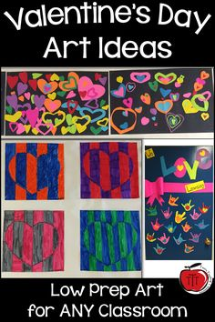Cause & Effect {Anchor Chart Thursdays} - The Creative Apple Teaching Resources Easy Valentine Crafts, Valentines Day Activities, Holiday Activities, Valentine Day Crafts, Teaching Activities, Teaching Ideas, Kindergarten Learning, Valentine Ideas, Craft Activities