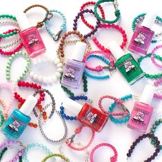 Baby bracelets, baby bracelet, handmade baby bracelets, bracelet, handmade.