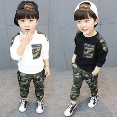 2.0 (1) Kids Fashion Boy, Toddler Fashion, Toddler Outfits, Outfits Niños, Baby Boy Outfits, Kids Outfits, Baby Boy Clothing Sets, Unisex Baby Clothes, Boys Clothes Online