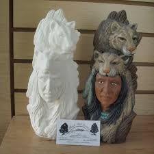 Image result for etsy maple hill ceramics