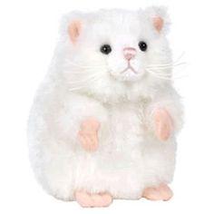 webkinz hamster doll - Google Search