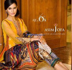asim-jofa-2015-by-pakifabrics-1.png (784×768)