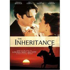 The Inheritance [1997]
