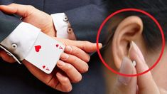 """5 Hidden SECRETS Casinos Don""""t Want You To Know!"""