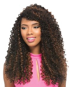 curly hair styles with braids collection afri naptural nubian twist crochet 2907