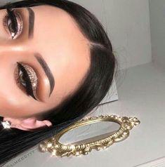 Cursos de maquillaje professional online dating