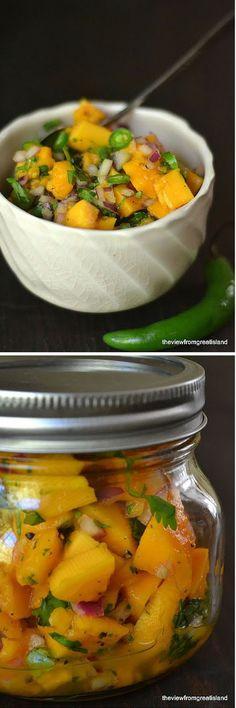 Amazing Benefits Of Papaya (+5 Refreshing Recipes)