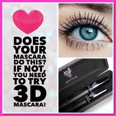 It's not our bestseller for no reason.... You NEED this in your life!!! Don't be left with little lashes... Try it!!!!!!!! www.youniqueproducts.com/TracyBloomfield