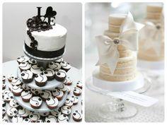 imagenes de pasteles para bodas - Buscar con Google
