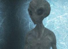 Veterano jornalista da TV americana fala no UFOZ sobre a ligação dos UFOs com fenômenos parapsicológicos E coeditor da Revista UFO Toni Inajar Kurowski demonstrará no UFOZ que o encontro com aliens já ocorreu; confira o trailer exclusivo do evento   Leia mais: http://ufo.com.br/noticias/veterano-jornalista-da-tv-americana-fala-no-ufoz-sobre-a-ligacao-dos-ufos-com-fenomenos-parapsicologicos  CRÉDITO: REVISTA UFO  #ToniInajarKurowski #ForumMundial #UFOZ #Congresso #UFO #RevistaUFO