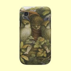 50% OFF Cases, Cards & Invites! TODAY ONLY!     Use Code: GREETING2012