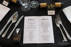 Menu, Tableware, Menu Board Design, Dinnerware, Dishes, Place Settings