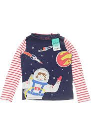mini boden kleid – Google-Suche Mini Boden, Space Girl, Applique, Nordstrom, Cotton Tee, Toddler Girl, Christmas Sweaters, Little Girls, Kids Rugs