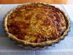 Sokeriton. Reseptiä katsottu 33671 kertaa. Reseptin tekijä: Päärynä. Pie, Desserts, Food, Torte, Tailgate Desserts, Cake, Deserts, Fruit Flan, Pies