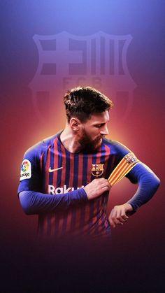 R on - ❤️FC Barcelona❤️ - Football Barcelona Futbol Club, Lionel Messi Barcelona, Barcelona Soccer, Pique Barcelona, Football Player Messi, Club Football, Messi Soccer, Football Soccer, Soccer Sports