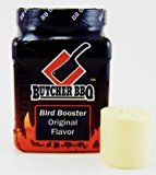 Amazon.com : Butcher BBQ Original Pork Injection 1 Pound : Grocery & Gourmet Food