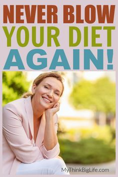 Ditch the diets and learn to manage your weight for life! Being a healthy weight doesn't mean deprivation or crazy exercise routines. Learn to lose weight the loving compassionate way!