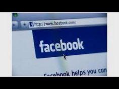 Les dangers de Facebook