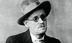 The Most Dangerous Book: The Battle for James Joyce's Ulysses – review