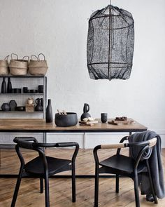 """""""Because LUC. sells great design #ayilluminate shades are now back in stock (Image via @bodieandfou  Photo: François Köng Styling: Karine Köng) #lighting…"""""""