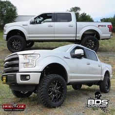 I truly am keen on this coloring for this %%KEYWORD%% Big Ford Trucks, New Trucks, Diesel Trucks, Cool Trucks, F150 Lifted, Lifted Trucks, Pickup Trucks, F150 Truck, Jeep Truck
