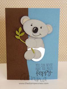 Punch-Art-Baby-Koala