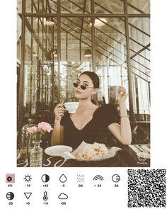 Selfie Poses, Lightroom, Vsco, Filters, Photo Editing, Creativity, Coding, Random, Photos