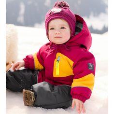 12 Must-haves für dein Winter-Baby › Sparbaby. Winter Must Haves, Baby Winter, Canada Goose Jackets, Winter Jackets, Babys, Fitness, Blog, Fashion, Babies Stuff