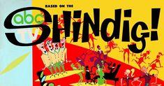 MeTV Network   Shindig, Shivaree, Hullabaloo and the great rock ...
