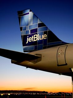 Jet Blue has a team on their twitter page following every time you tweet them. They are engaging in real time with their customers.