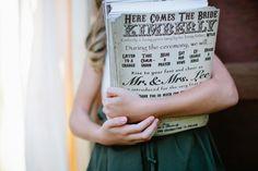 understanding the cost of wedding photography