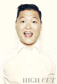 Psy Kpop, Funny Kpop Memes, K Pop Music, My Daddy, Asian Boys, Yg Entertainment, South Korea, Musicals, Singing