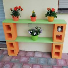 Tutoriales Bricolage, manualidades e ideas Diy Crafts For Teen Girls, Crafts For Teens To Make, Projects For Kids, Crafts To Sell, Rock Painting Ideas Easy, Rock Painting Designs, Easy Diy Crafts, Creative Crafts, Painted Rocks Kids