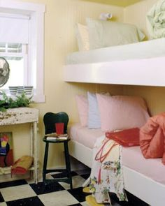 """Better Home and Gardens """"Trailer House"""" » Mobile and Manufactured Home Living"""