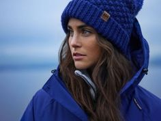 Welcome to the official Helly Hansen online store for the USA. Shop clothing & gear for skiing, sailing and outdoor wear. Founded in Norway in Helly Hansen protects and enables professionals making their living on oceans and mountains around the world. Climbing Outfits, Climbing Clothes, Climbing Pants, Rock Climbing, Helly Hansen, Outdoor Wear, Outdoor Outfit, Segel Outfit, Trekking Outfit