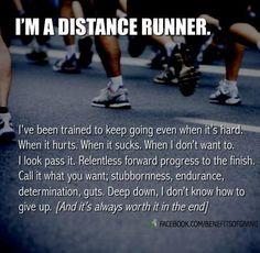 hal higdon marathon quotes - Google Search