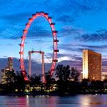 Singapore Tour Package with Cruise for 6 Nights 7 Days Singapore Tour Package, Cruise, Fair Grounds, Packaging, Tours, Night, Day, Travel, Viajes
